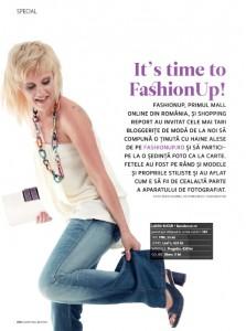 laura_fashionup