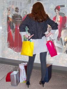 shoppingviena