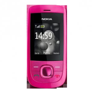nokia2220slide_pink