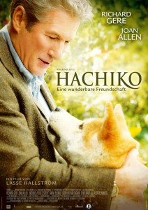 hachiko_poster_big