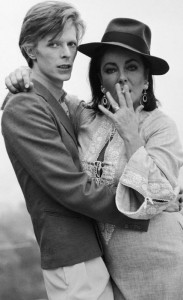bowie-taylor
