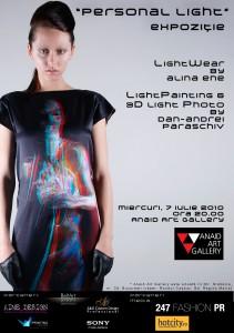 invitatie-personal-light-by-alina-ene