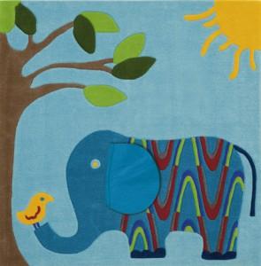covor-elefant