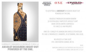 invitatie-absolut-designers-night-out