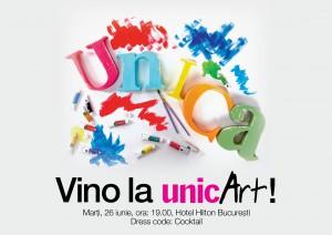 invitatie-unicart_iunie-2012