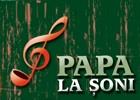 papa-la-soni