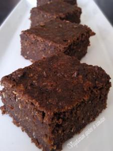 brownies-de-okara