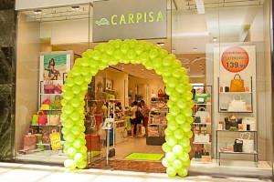 deschidere_magazin_carpisa