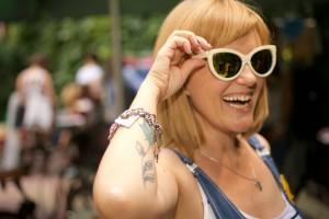 cateye_sunglasses