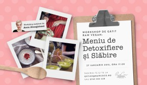 header-workshop_detox-si-slabit