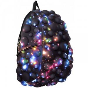 rucsac-madpax-mare-bubble-galaxy-warp-speed-1-700x700