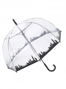 umbrela_transparenta