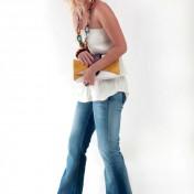 Laura_FashionUp_2