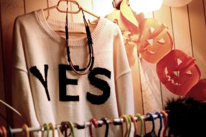 lys_yes