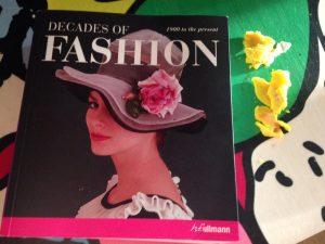fashion-decade-2